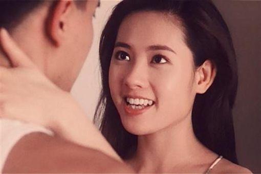 《蜜桃成熟時》李麗珍遭爆性愛成癮! 53歲艷照曝光♥辣度又翻倍